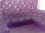 Сдается посуточно 1-комнатная квартира в Сургуте. 33 м кв. проезд Дружбы, 5