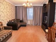 Сдается посуточно 2-комнатная квартира в Брянске. 80 м кв. Красноармейская, 39