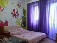 Сдается посуточно 1-комнатная квартира в Пятигорске. 28 м кв. ул. Октябрьская 2