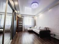 Сдается посуточно 1-комнатная квартира в Смоленске. 32 м кв. Шевченко, 80