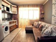 Сдается посуточно 2-комнатная квартира в Южно-Сахалинске. 30 м кв. ул. Есенина, 11
