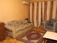 Сдается посуточно 1-комнатная квартира в Астрахани. 32 м кв. ул. Савушкина, д.32