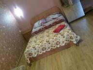 Сдается посуточно 1-комнатная квартира в Чите. 33 м кв. Нечаева, 33