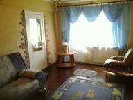 Сдается посуточно 2-комнатная квартира в Санкт-Петербурге. 47 м кв. Новочеркасский проспект, 36