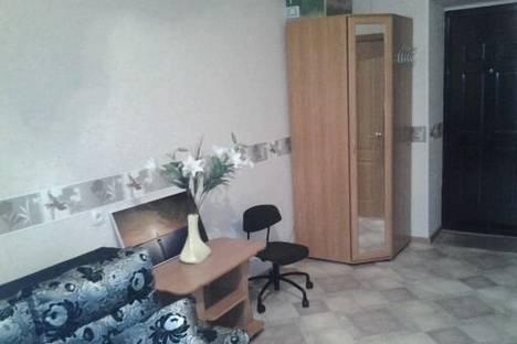 Сдается 1-комнатная квартира посуточнов Санкт-Петербурге, Большой Сампсониевский проспект, 94.