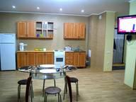 Сдается посуточно 2-комнатная квартира в Сургуте. 70 м кв. ул. Чехова, 12