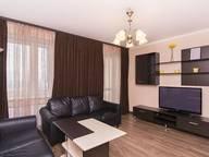 Сдается посуточно 2-комнатная квартира в Екатеринбурге. 56 м кв. ул.Электриков дом 26