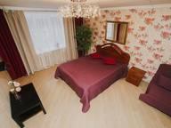 Сдается посуточно 1-комнатная квартира в Казани. 30 м кв. ул. Кул Гали, 2 а