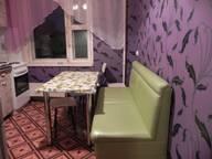 Сдается посуточно 3-комнатная квартира в Самаре. 54 м кв. Московское шоссе, 276