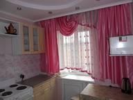 Сдается посуточно 2-комнатная квартира в Нижневартовске. 60 м кв. ул. 60 лет Октября, 47