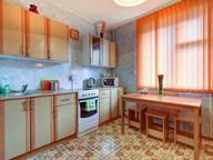 Сдается посуточно 1-комнатная квартира в Санкт-Петербурге. 41 м кв. пр.Пятилеток 3