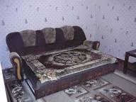 Сдается посуточно 2-комнатная квартира в Салавате. 50 м кв. ул. Октябрьская,  70а