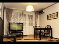 Сдается посуточно 4-комнатная квартира в Ростове-на-Дону. 95 м кв. ул. Пушкинская, 181
