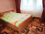 Сдается посуточно 2-комнатная квартира в Бийске. 46 м кв. ул. Машиностроителей, 25