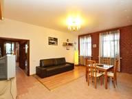 Сдается посуточно 3-комнатная квартира в Санкт-Петербурге. 85 м кв. Набережная реки Фонтанки 50