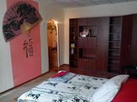 Сдается посуточно 1-комнатная квартира в Иркутске. 32 м кв. Лызина, 18