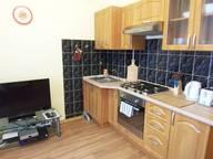 Сдается посуточно 2-комнатная квартира в Москве. 66 м кв. 1-ая Тверская-Ямская, 28