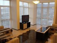 Сдается посуточно 2-комнатная квартира в Геленджике. 80 м кв. ул. Колхозная, 11