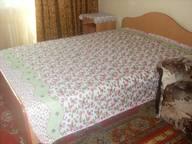 Сдается посуточно 3-комнатная квартира в Тольятти. 63 м кв. Московский проспект, дом 3