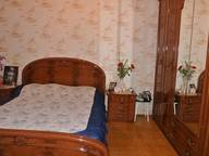 Сдается посуточно 2-комнатная квартира в Белгороде. 70 м кв. ул.Буденного 17 в