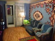 Сдается посуточно 1-комнатная квартира в Королёве. 38 м кв. ул.Горького, 33А