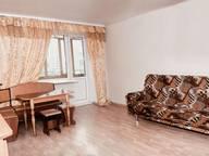 Сдается посуточно 1-комнатная квартира в Перми. 27 м кв. ул. Ленина, 75