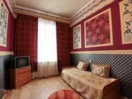Сдается посуточно 1-комнатная квартира в Санкт-Петербурге. 45 м кв. ул. Рубинштейна, д. 3