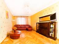 Сдается посуточно 2-комнатная квартира в Санкт-Петербурге. 65 м кв. ул. Фрунзе, д. 17