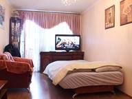 Сдается посуточно 3-комнатная квартира в Санкт-Петербурге. 65 м кв. ул. Стахановцев д.5
