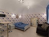Сдается посуточно 1-комнатная квартира в Санкт-Петербурге. 30 м кв. ул. Миллионная, д. 11