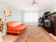 Сдается посуточно 1-комнатная квартира в Санкт-Петербурге. 50 м кв. ул. Бухарестская, 146