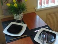 Сдается посуточно 1-комнатная квартира во Владивостоке. 33 м кв. Алеутская, 41