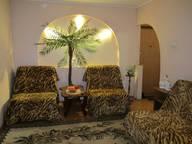 Сдается посуточно 1-комнатная квартира во Владивостоке. 36 м кв. ул. Тухачевского, 28