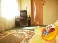 Сдается посуточно 1-комнатная квартира в Нижнем Новгороде. 26 м кв. Лескова,2