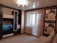 Сдается посуточно 1-комнатная квартира в Набережных Челнах. 36 м кв. усманова, 80