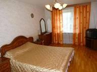 Сдается посуточно 2-комнатная квартира в Санкт-Петербурге. 47 м кв. линия 16-я В.О., 23
