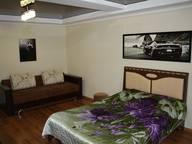 Сдается посуточно 3-комнатная квартира в Саратове. 60 м кв. ул. Посадского, 322