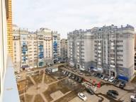 Сдается посуточно 1-комнатная квартира в Казани. 45 м кв. ул. Адоратского, 3в