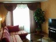 Сдается посуточно 1-комнатная квартира в Новосибирске. 43 м кв. ул. Ленина, 50