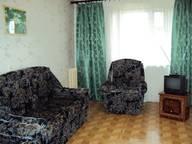 Сдается посуточно 1-комнатная квартира в Костроме. 36 м кв. ул. Ленина, 101
