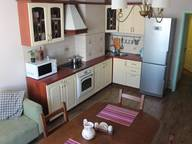 Сдается посуточно 1-комнатная квартира в Брянске. 56 м кв. ул. Красноармейская, д 100