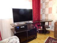Сдается посуточно 1-комнатная квартира в Пскове. 39 м кв. ул. Владимирская д.4