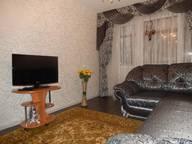 Сдается посуточно 2-комнатная квартира в Пскове. 55 м кв. ул. Красноармейская, д.12