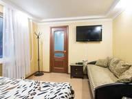 Сдается посуточно 1-комнатная квартира в Сочи. 30 м кв. ул. Пионерская, 42