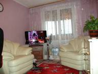Сдается посуточно 2-комнатная квартира в Березниках. 37 м кв. Свердлова 106