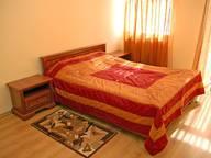 Сдается посуточно 2-комнатная квартира в Сочи. 64 м кв. ул. Парковая, 40