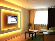 Сдается посуточно 2-комнатная квартира в Волгограде. 42 м кв. проспект Ленина, 45