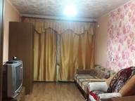 Сдается посуточно 2-комнатная квартира в Ангарске. 49 м кв. 6-й микрорайон, 16г