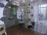 Сдается посуточно 2-комнатная квартира в Уфе. 45 м кв. проспект Октября, д 142