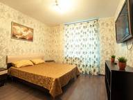 Сдается посуточно 1-комнатная квартира в Санкт-Петербурге. 40 м кв. Коломяжский проспект, 15k1